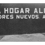 Orphanage Casa Hogar Alegre in Tuxtla Gutierrez